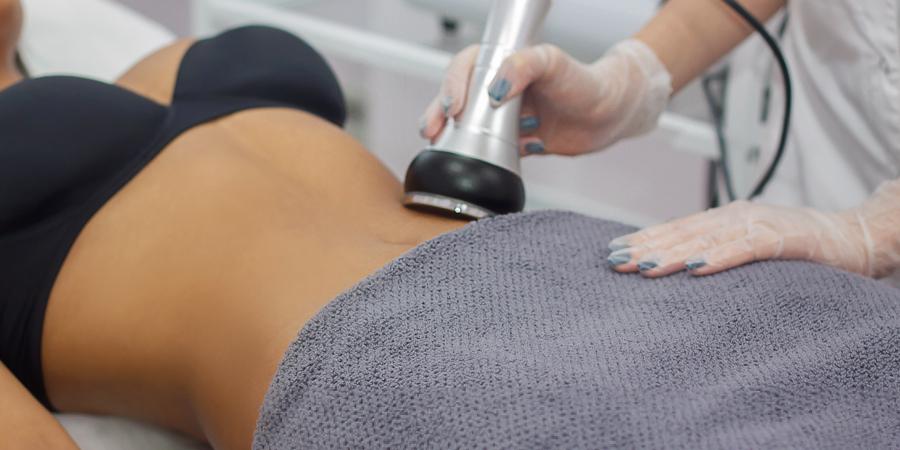 Методы Похудения В Салоне. Сравнительный обзор 18 способов аппаратной коррекции фигуры